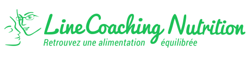 LineCoaching Nutrition